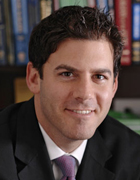 Joshua Dines, MD