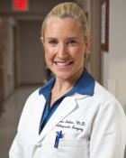 Karen Sutton, MD