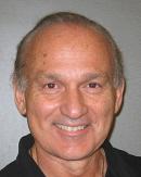 Robert Donatelli, PhD, PT