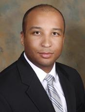 Dr. Jacel Brooks, MD