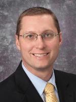 Dr. Bryson P. Lesniak