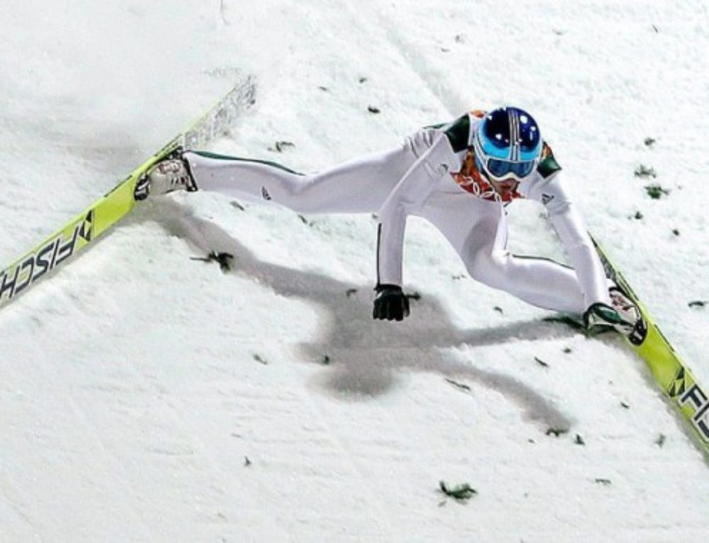 Snowboarding and skiing blamed for most winter sports injuries
