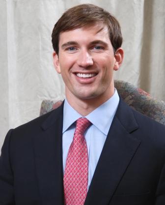 Michael J. McNulty, M.D