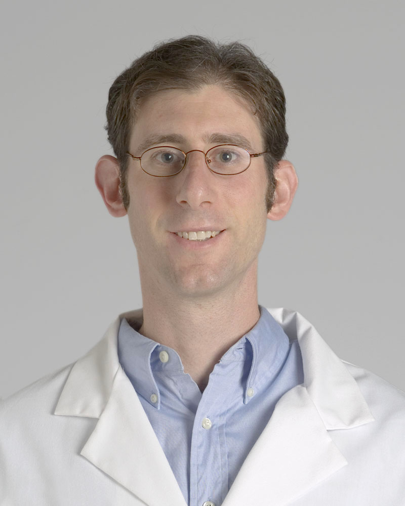 Scott Kaar, MD