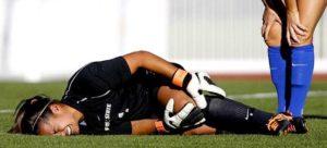 acl knee injury brace