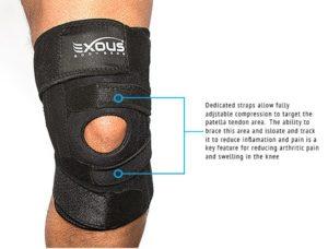 knee-support-for-arthritis1