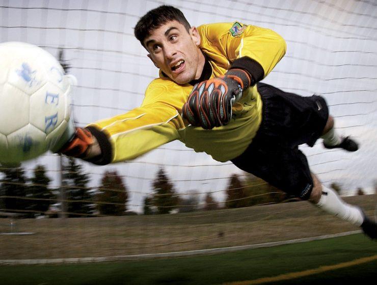 Soccer (Pixabay-Skeeze)