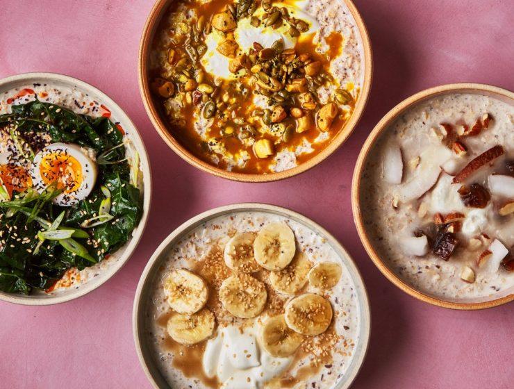 overnight-oats