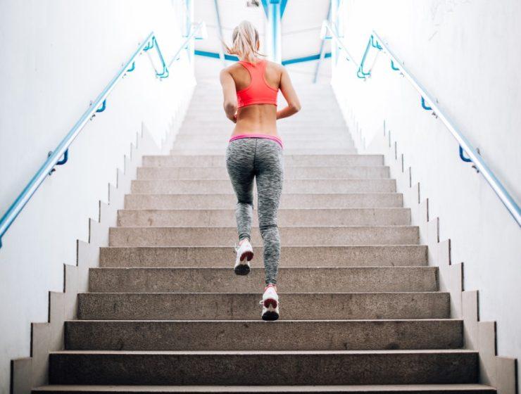 young-fitness-girl-running-up-the-stairs-picjumbo-Photo-by-Viktor-Hanacek-