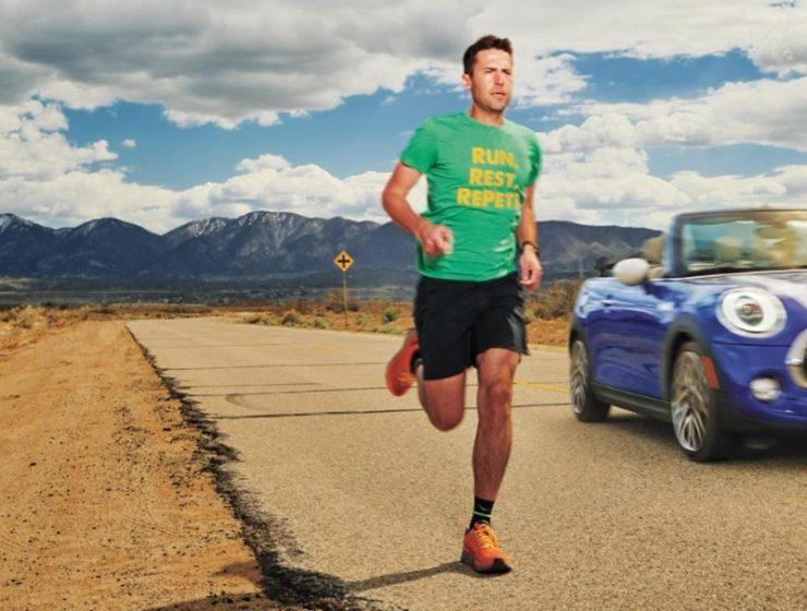 Pete Kostelnick Running-HORIZ