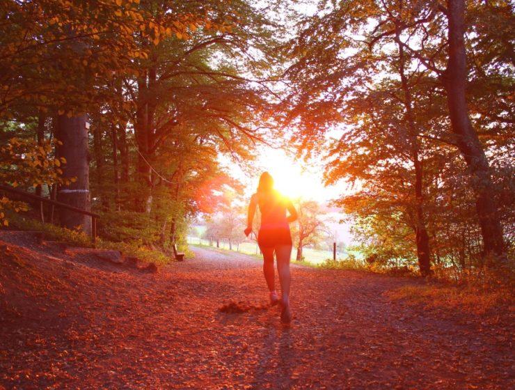 Runner (Unsplash-Nathalie Desiree Mottet)