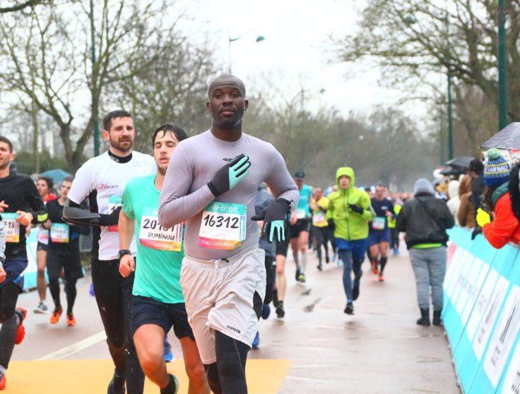 marathon-(Pixabay-msteven045)