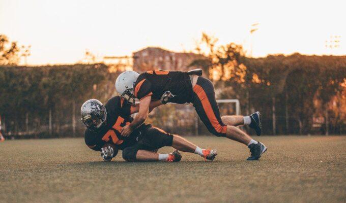 Football-Tackle-AHI