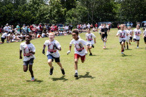 Physical exercise helps academic achievement