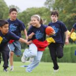 physical fitness improved academic performance